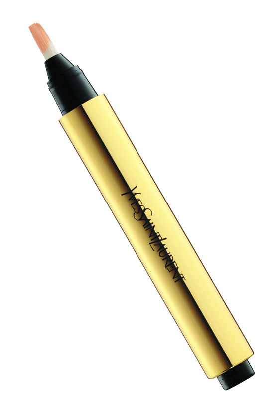 Yves Saint Laurent Touche Eclat 'Radiant Touch'