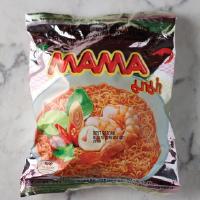 Mama Oriental Style Instant Noodles Shrimp Flavour  (Tom Yum)