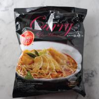 Prima Taste Curry La Mian