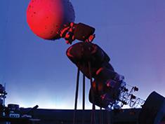0315kids_intro_planetarium
