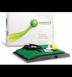 dancin-dogg-golf-optishot-2-golf-simulator