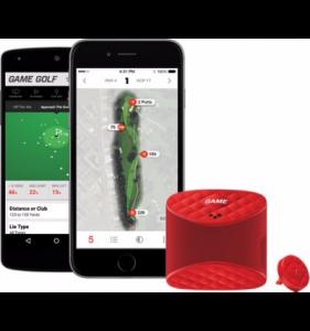 game-golf-live-gps-shot-tracking