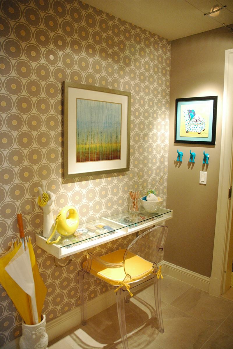 Photo courtesy of Studio Q Designs