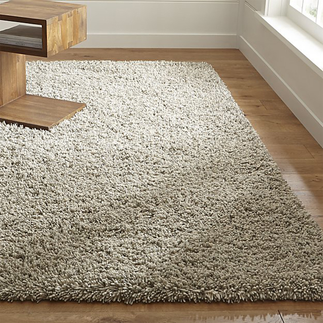 Tie Any Space Together With These Area Rugs