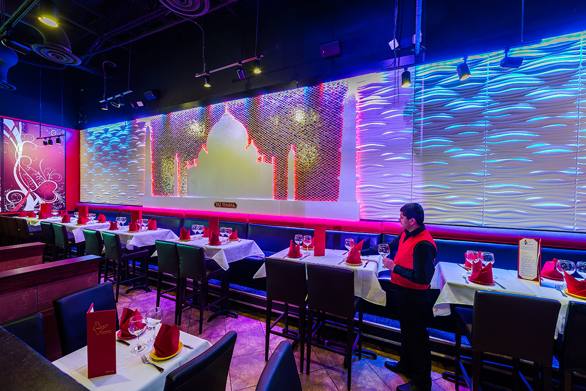 essay indian restaurant review Conversation questions restaurants & eating out a part of conversation questions for the esl classroom  do you care what a restaurant looks like,.